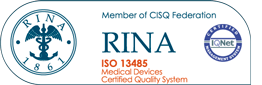 13485-iso