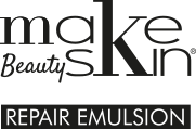 makeskin® beauty